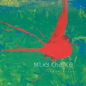 Milky Chance – Stolen Dance Türkçe Okunuşu