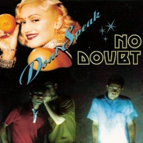 No Doubt – Don't Speak Türkçe Okunuşu