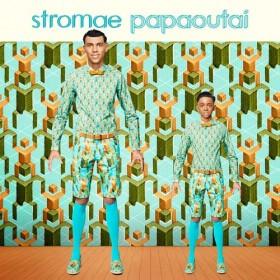 Stromae – Papaoutai Türkçe Okunuşu