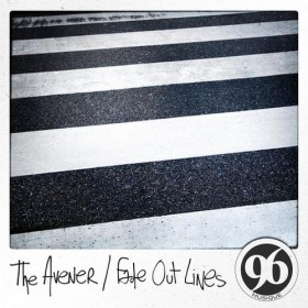 The Avener – Fade Out Lines Türkçe Okunuşu