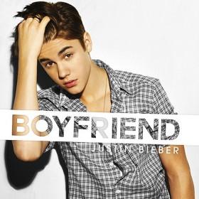 Justin Bieber – Boyfriend Türkçe Okunuşu