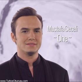 Mustafa Ceceli – One Türkçe Okunuşu , Sözleri , Çevirisi, Aşikârdır Zât-ı Hak