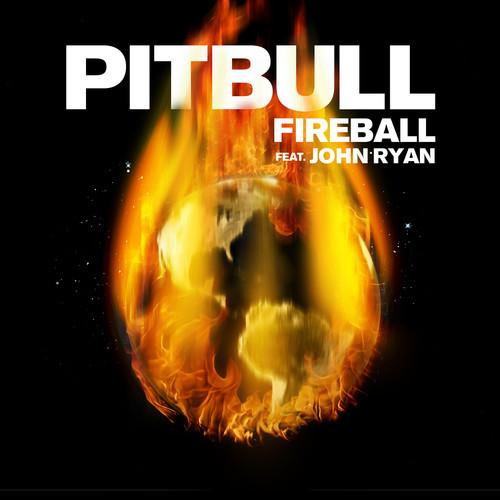 Pitbull – Fireball Türkçe Okunuşu + Telefon Melodisi