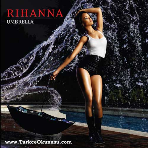 Rihanna-Umbrella-Wallparer-Cover-rihanna-Turkce-Okunusu-500×500