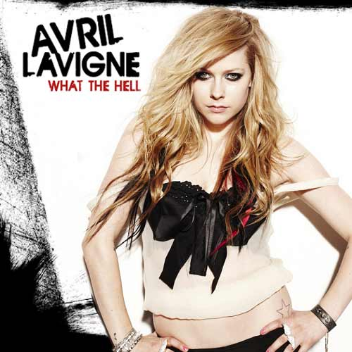 Avril Lavigne – What The Hell Türkçe Okunuşu
