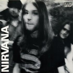 Nirvana – Love Buzz Sözleri Türkçe Okunuşu
