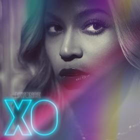 Beyonce – XO Sözleri Türkçe Okunuşu