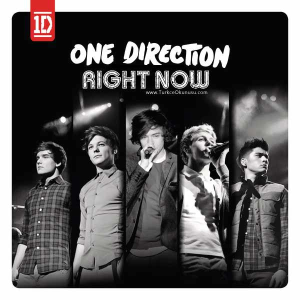 One-Direction-Right-Now-Turkce-Okunusu-600×600