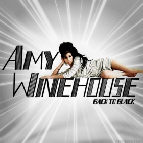 Amy Winehouse – Back To Black Türkçe Okunuşu