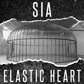Sia – Elastic Heart Türkçe Okunuşu