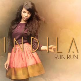 Indila – Run Run Türkçe Okunuşu