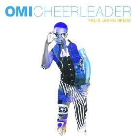 Omi – Cheerleader Türkçe Okunuşu