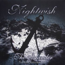 Nightwish – The Islander Türkçe Okunuşu
