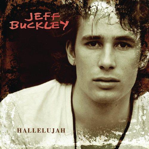 Jeff Buckley – Hallelujah Türkçe Okunuşu