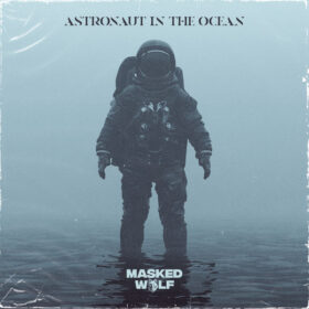 Masked Wolf – Astronaut In The Ocean Türkçe Okunuşu